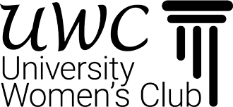 University Women's Club (UWC)